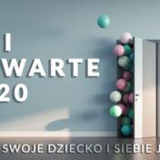 Dni Otwarte 2020