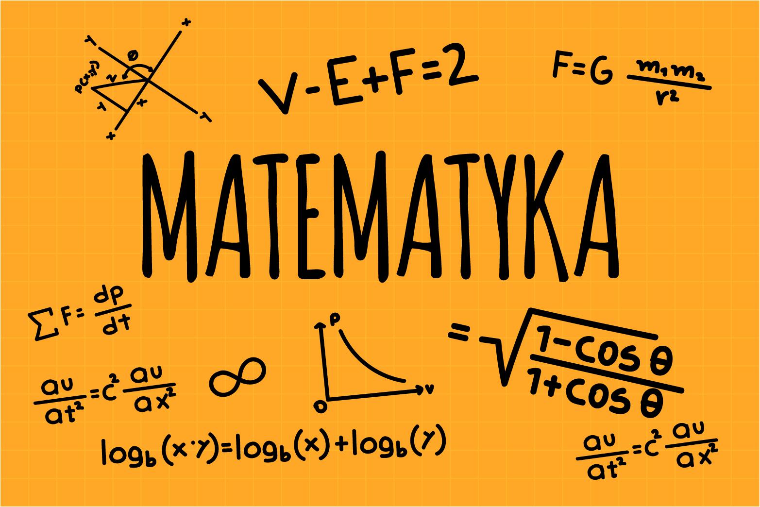 Mali mistrzowie matematyki – klasa 0-1